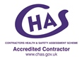 CHAS Logo-modified