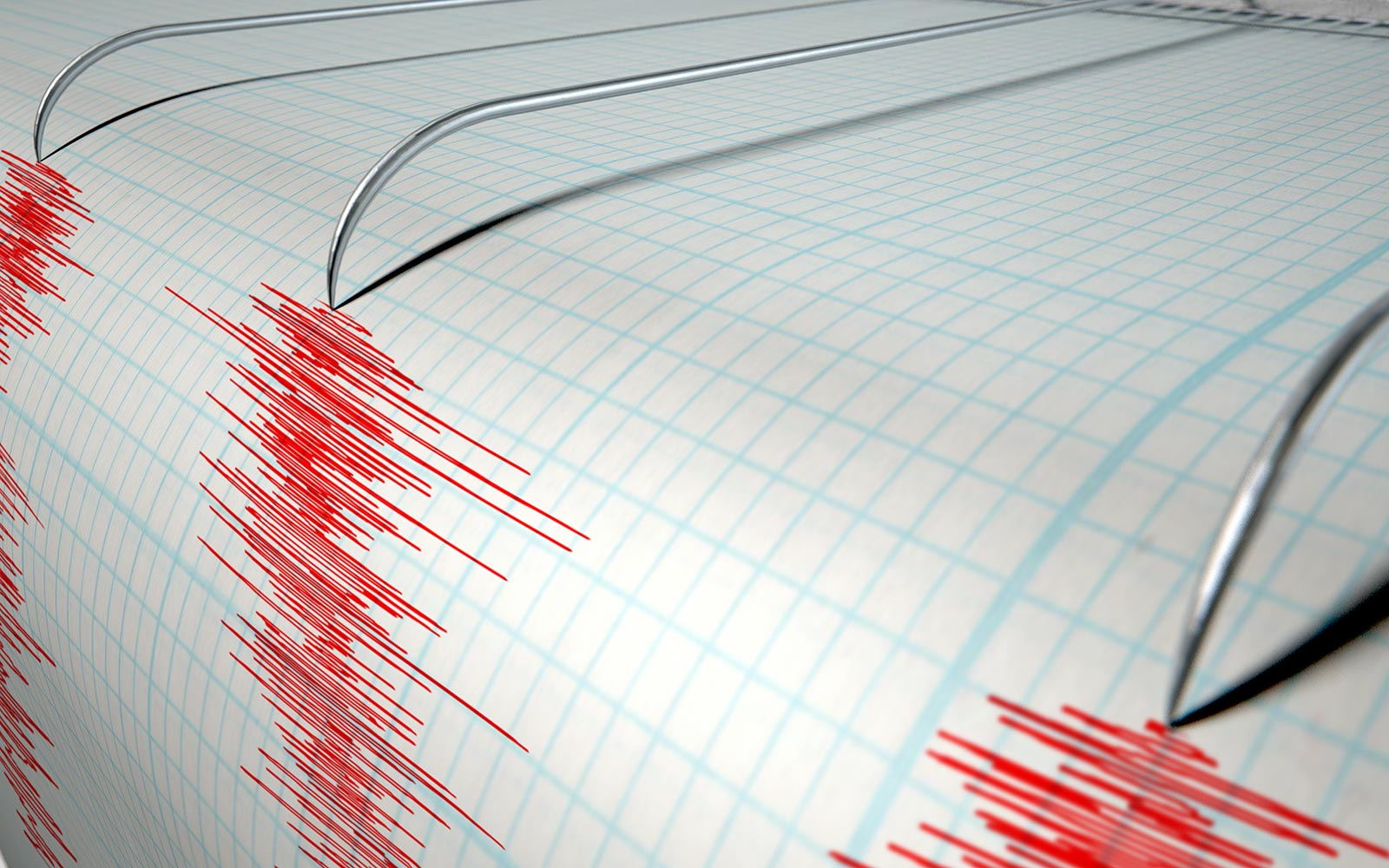 an analysis of seismic activity in california The new report identifies the southern san andreas fault as the greatest threat for earthquake activity of any region in california the new model is an update of a previous forecast from 2008, which improved upon previous findings using new data and methods resulting in more precise predictions.