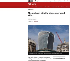 bbc screenshot