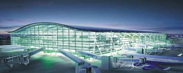 HeathrowT5